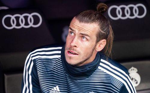 Chỉ vươn tay là có Gareth Bale, tại sao Man United lại nhường cho người Trung Quốc?