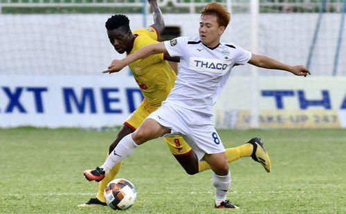 Quang Hải, Văn Toàn toả sáng, HLV Park Hang Seo nhẹ nỗi lo trước vòng loại World Cup