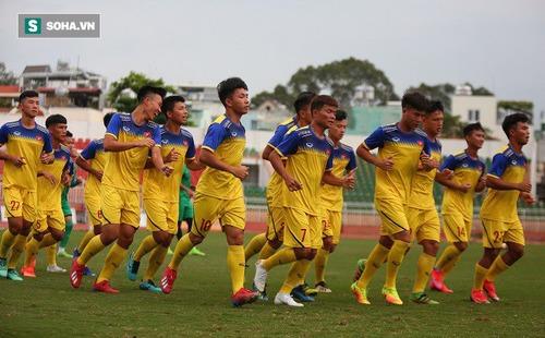 Việt Nam thu lợi lớn từ Nhật Bản, chờ đấu Thái Lan, Australia