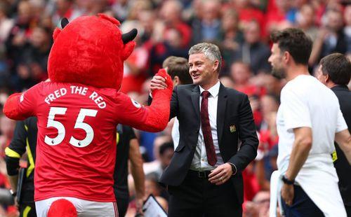 Man United đại thắng: Tân binh xuất sắc, nhưng Solskjaer lại là