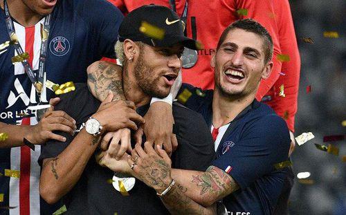 Cầu thủ đắt giá nhất thế giới vừa bị chính fan đội nhà ghẻ lạnh, sỉ nhục thậm tệ