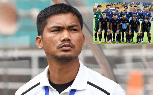 Báo Thái Lan lo đội tuyển U18 bị Việt Nam loại sau 14 năm