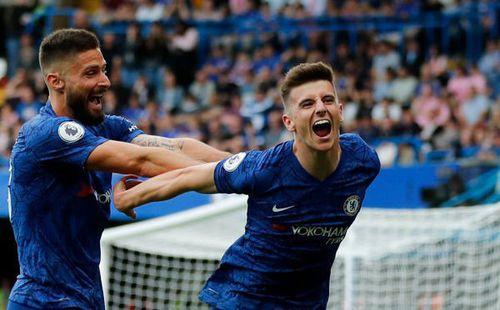 Hoà Leicester City, Lampard cảm thấy tồi tệ hơn cả bị M.U 'huỷ diệt'