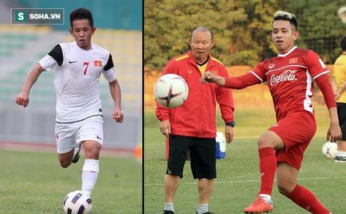 Nguyễn Phong Hồng Duy: