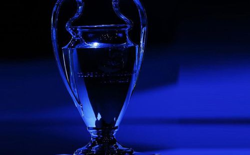 Champions League 2019/20 sẽ xuất hiện