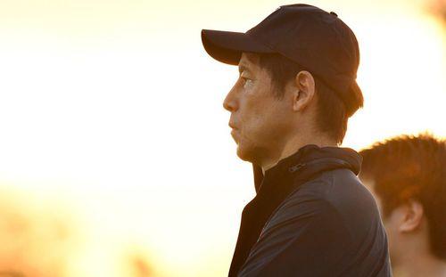 Akira Nishino thay đổi Thái Lan ra sao cho đại chiến Việt Nam?