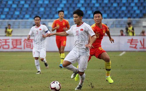 Trò cũ HLV Park Hang Seo: U22 Việt Nam giống tuyển Hàn Quốc của Guus Hiddink
