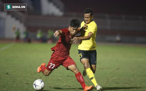 Vé trận Việt Nam - Malaysia hết veo chỉ sau 3 phút, CĐV than trời vì nhiều lỗi khi đặt mua