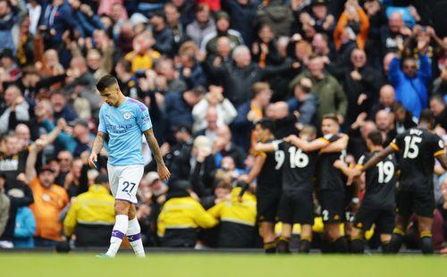 Chelsea, Arsenal dễ dàng có 3 điểm, Man City gây sốc với trận thua không tưởng tại Etihad