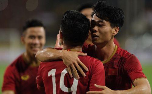 Vòng loại World Cup 2022: Đông Nam Á