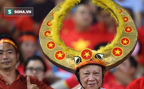 Báo Hàn Quốc: Indonesia như