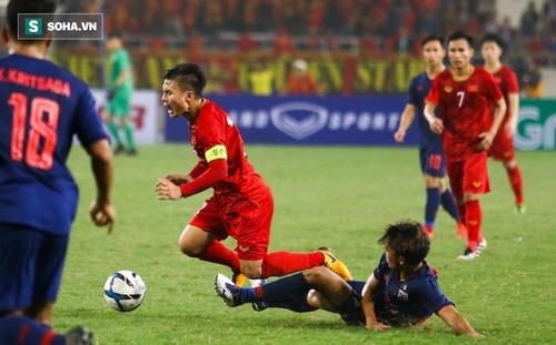 NÓNG: U22 Việt Nam đụng Thái Lan, Indonesia ở vòng bảng SEA Games 30