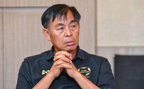 U22 Thái Lan xem thường tất cả, e ngại U22 Việt Nam