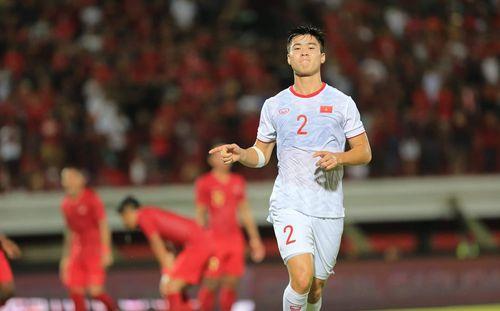 Vòng loại World Cup: Sau kỳ tích của Lào, đến lượt Việt Nam giương cao ngọn cờ Đông Nam Á?