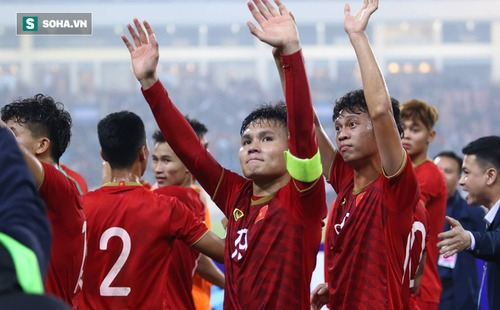 Lịch thi đấu SEA Games ngày 25/11: U22 Việt Nam xuất trận