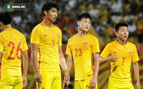 Báo Trung Quốc nói về thất bại lịch sử khi thua cả Việt Nam, Lào, Campuchia