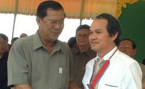 Bầu Đức chi bao nhiêu tỷ đồng để góp phần tạo nên kì tích Campuchia và ấn tượng Lào?
