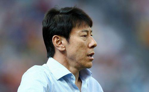 Bóng đá Indonesia sẽ chỉ tuyển HLV từng dự World Cup