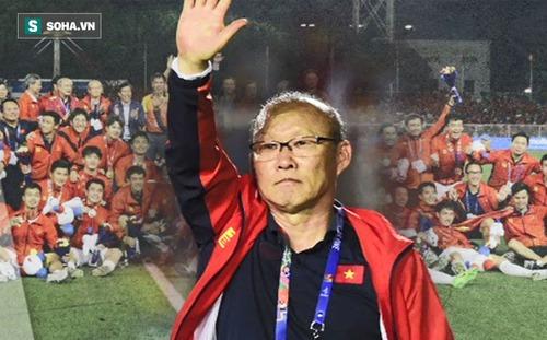 """Nguyên văn bài báo Trung Quốc nói về """"lời tiên tri"""" rằng đội nhà sẽ thua Việt Nam"""