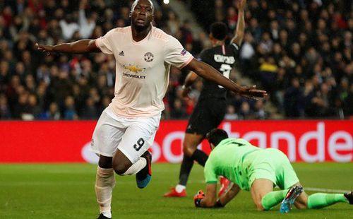 Lukaku nói điều cay đắng về 2 năm khoác áo Man United