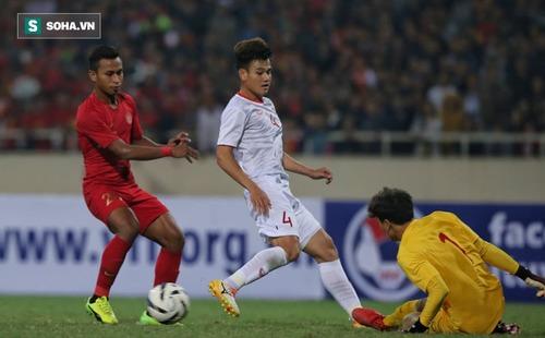 Nghịch lý: Thái Lan nhận thẻ đỏ vẫn được thi đấu, Việt Nam lãnh thẻ vàng lại bị treo giò