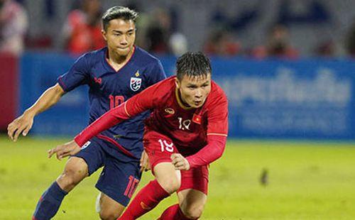 Không phải Tuấn Anh, Văn Toàn, một ngôi sao khác ở Đông Nam Á có khả năng lớn sang La Liga