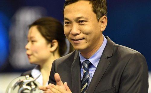 Tuyển Việt Nam bay cao, VFF mơ dự World Cup 2026