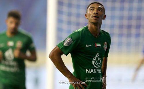 U23 UAE nhận tổn thất lớn, phải chia tay chân sút đắt giá hơn Quang Hải trước ngày đấu U23 Việt Nam