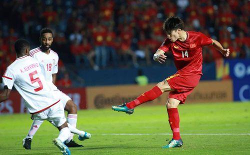 Lịch thi đấu U23 châu Á 2020 ngày 13/1: U23 Việt Nam quyết giành 3 điểm trước U23 Jordan