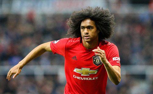 Tháo chạy khỏi Man United, ngôi sao 20 tuổi gây bất ngờ với điểm đến Trung Quốc