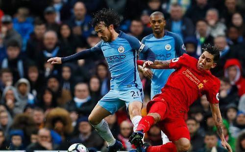 Man City kháng cáo án phạt của UEFA, Liverpool có thể bị vạ lây