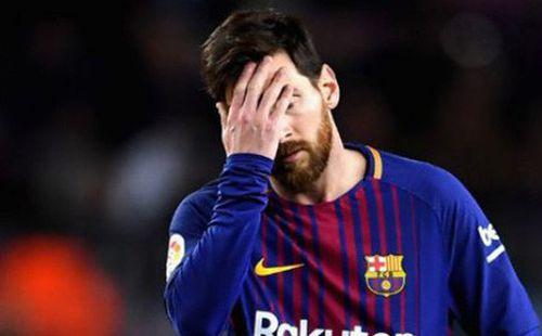 Nhọ như tân HLV Barcelona: Vừa tới đội bóng mới thì hàng loạt ngôi sao thi nhau lăn ra chấn thương, đúng giai đoạn nước sôi lửa bỏng