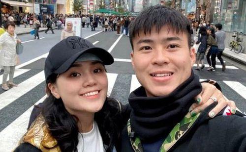 Vợ Duy Mạnh than thất nghiệp sau thông tin cách ly 14 ngày toàn bộ người Việt về từ Hàn Quốc