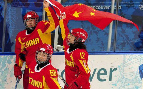 5 tuyển thủ quốc gia Trung Quốc dương tính Covid-19 sau khi đến thi đấu tại Mỹ và châu Âu