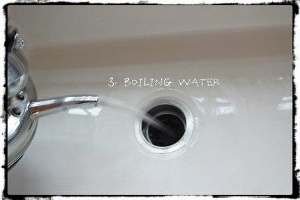 10 cách tẩy rửa hữu hiệu với chanh tươi 10