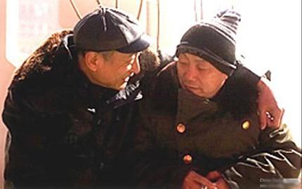"""3 đám cưới đồng tính gây """"náo loạn"""" Trung Quốc 6"""