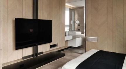 Bài trí nội thất tiện nghi cho căn hộ 21 m² 8