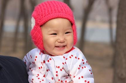 Phòng bệnh cho trẻ thời tiết giao mùa mùa đông - xuân 1