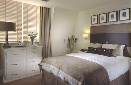Bài trí nội thất tiện nghi cho nhà 32 m²  7