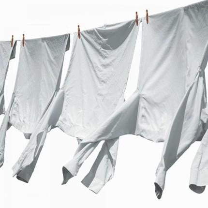 10 cách tẩy rửa hữu hiệu với chanh tươi 7