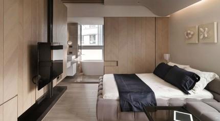 Bài trí nội thất tiện nghi cho căn hộ 21 m² 6