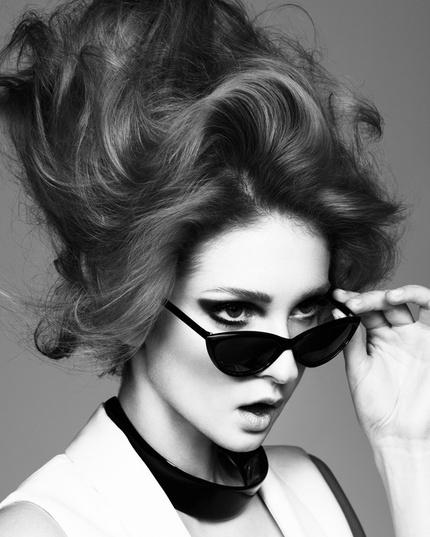 Giữ mãi mái tóc bồng bềnh quyến rũ với 7 bí quyết đơn giản 3