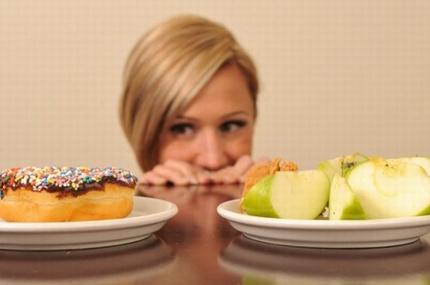 Những thực phẩm gì tốt cho gan nhiễm mỡ 1