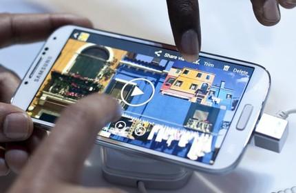 Hàng loạt Smartphone cao cấp ồ ạt giảm giá 2