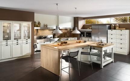 Bài trí nội thất tiện nghi cho nhà 32 m²  6