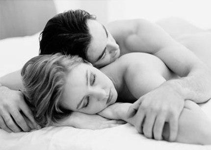 Những dấu hiệu nhận biết cơ thể nhiễm bệnh tình dục 1