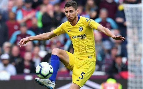 'Bom tấn' Chelsea chạm mốc kỷ lục hiếm có tại Premier League